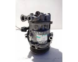 Compressore A/C FIAT Punto 2° Serie