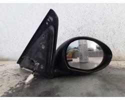 Specchietto Retrovisore Destro ALFA ROMEO GT 1° Serie