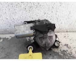 Motorino Tergicristallo Posteriore OPEL Meriva 2° Serie