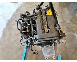 Motore Semicompleto OPEL Corsa C 3P 1° Serie
