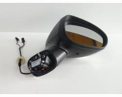 Specchietto Retrovisore Destro FIAT 500 X Serie (15>)