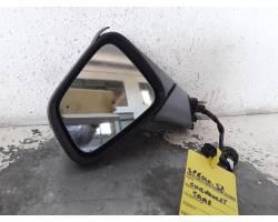 Specchietto Retrovisore Sinistro CHEVROLET Trax 1° Serie