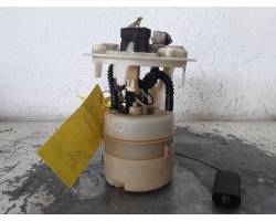 Pompa Carburante CITROEN C3 1° Serie
