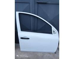 Portiera anteriore Destra NISSAN Micra 7° Serie