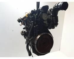 MOTORE SEMICOMPLETO RENAULT Megane II Van (02>10) 1500 Diesel k9kp7 78 Kw (2005) RICAMBI USATI