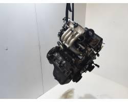 Motore Semicompleto HYUNDAI Atos Prime 2° Serie