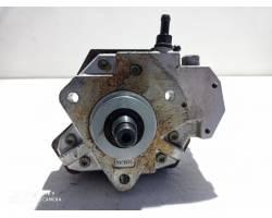 Pompa iniezione Diesel KIA Sorento 1° Serie