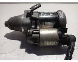 Motorino d' avviamento HONDA Jazz Serie (02>08)