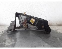 Motorino Tergicristallo Anteriore RENAULT Twingo I serie (00>07)