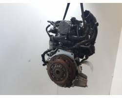 Motore Semicompleto VOLKSWAGEN Fox 1° Serie