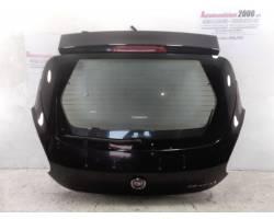Portellone Posteriore Completo FIAT Bravo 2° Serie