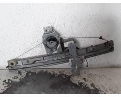 Cremagliera anteriore destra passeggero PEUGEOT 207 1° Serie
