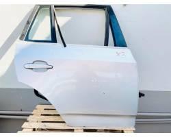 Portiera Posteriore Destra BMW X3 1° Serie