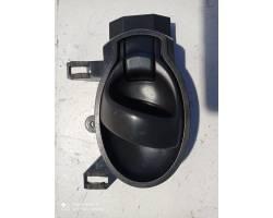 Maniglia interna anteriore Sinistra NISSAN Micra 7° Serie
