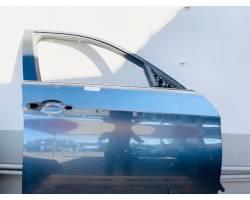 Portiera anteriore Destra BMW Serie 3 E90 Berlina