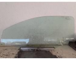 Vetro scendente anteriore Sinistro OPEL Corsa C 3P 1° Serie