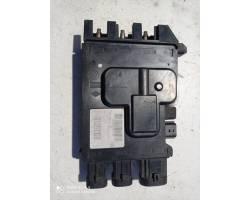 243800011R CENTRALINA BATTERIA RENAULT Scenic Serie (09>16) 1500 Diesel K9K G832 (2011) RICAMBI USATI