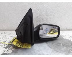 Specchietto Retrovisore Destro RENAULT Megane ll Serie (02>06)