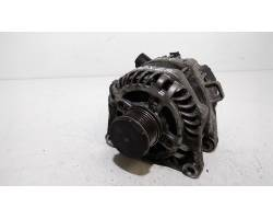 Alternatore PEUGEOT Boxer 4° Serie