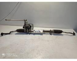 Scatola dello sterzo MERCEDES Classe B W245 1° Serie