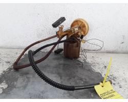 Pompa Carburante MERCEDES Classe C Berlina W203