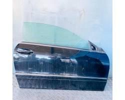 Portiera anteriore Destra MERCEDES CLK Coupé W209