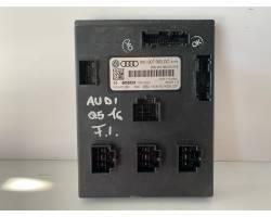 Centralina Modulo di controllo AUDI Q5 2° Serie