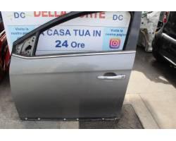 Portiera Anteriore Sinistra LANCIA Delta 3° Serie