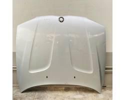 Cofano Anteriore BMW X3 1° Serie
