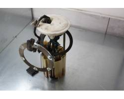 Pompa Carburante MERCEDES Classe A W169 3° Serie