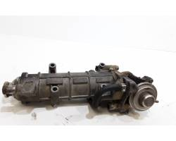 Scambiatore Egr IVECO Daily 4° Serie