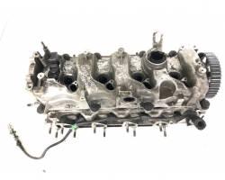 TESTA COMPLETA CHEVROLET Nubira Berlina 2° Serie 2000 Diesel Z20S1 (2007) RICAMBI USATI