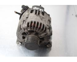 Alternatore CITROEN Xsara Picasso 1° Serie