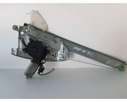 Motorino Alzavetro anteriore destra SMART ForTwo Coupé 1° Serie