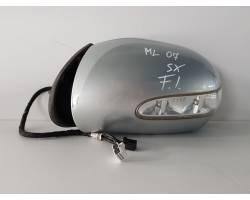 Specchietto Retrovisore Sinistro MERCEDES ML W164 3° Serie