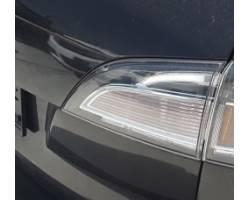 Stop Posteriore Destro Integrato nel Portello MAZDA 6 S. Wagon 2° Serie
