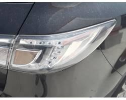 Stop fanale posteriore Destro Passeggero MAZDA 6 S. Wagon 2° Serie