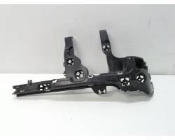 Supporti paraurti posteriore MINI Cooper Serie (17>)