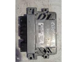 Centralina motore RENAULT Clio Serie (08>15)