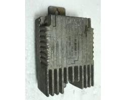 Apparato di Riscaldamento MERCEDES Classe A W168 1° Serie