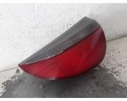 Stop fanale posteriore Destro Passeggero LANCIA Lybra S. Wagon
