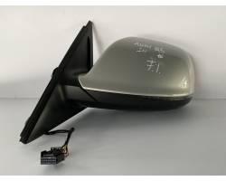 Specchietto Retrovisore Sinistro AUDI Q5 2° Serie