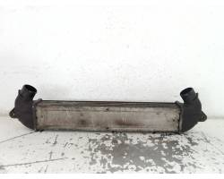 Intercooler FIAT Doblò 1° Serie