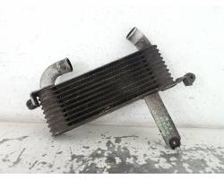 Intercooler HYUNDAI Matrix 1° Serie