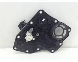 Meccanismo alza vetro Post. SX FORD Focus ST-LINE Berlina  (MK4) (18>)