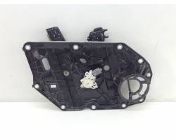 Meccanismo alza vetro Ant. SX FORD Focus ST-LINE Berlina  (MK4) (18>)