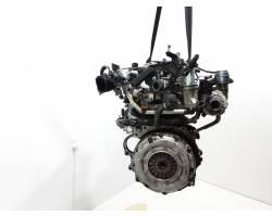 Motore Semicompleto HYUNDAI Matrix 1° Serie