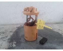 Pompa Carburante FIAT Grande Punto 3° Serie