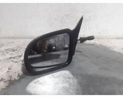 Specchietto Retrovisore Sinistro OPEL Corsa B 2° Serie 3P