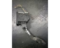 Pedale acceleratore OPEL Corsa D 3P 1° Serie